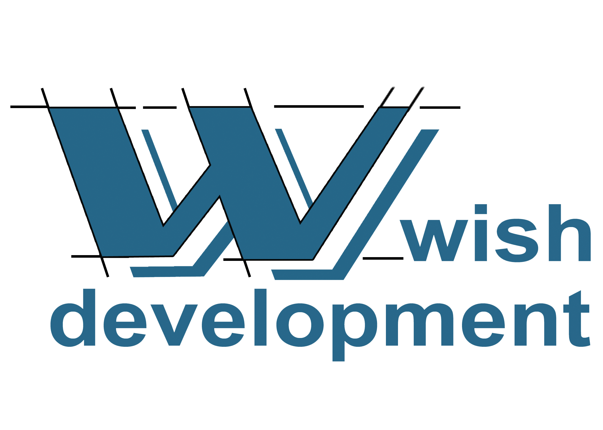 Wish Development